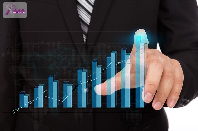 افزایش جذابیت بازار برای تولیدکنندگان کلر زیر سایه کرونا