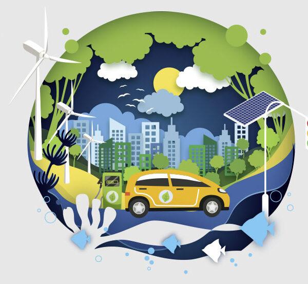 حفاظت از زمین با استانداردها