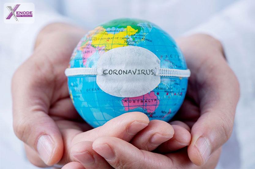 محیط زیست طبیعی و انسانی