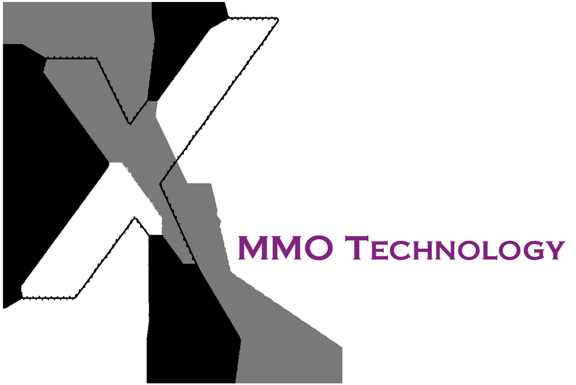 xenode